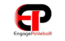 EngagePickleball Paddles
