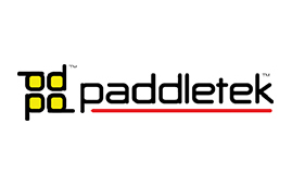 Paddletek Pickleball Paddles
