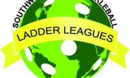 SWFL Picklebal Global Mini Team League