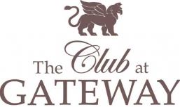 Gateway Country Club Shootout League