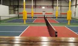 The Big Dill By SPC Mini Tournament