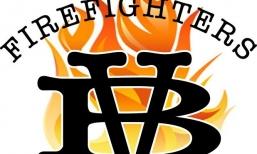 Vero Beach Firefighters Association Inaugural Tournament: Shift B