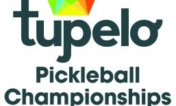 Tupelo Pickleball Tournament