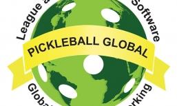 Introduction to Pickleball Global League