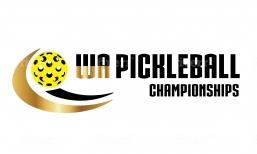 2020 WA Pickleball Championships