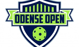 Odense Open 2020
