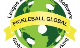 Pickleball Global Winter Team League  2020
