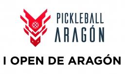 I Open Internacional De Aragón