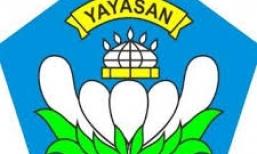 Pickleball Bhayangkari Cup 1