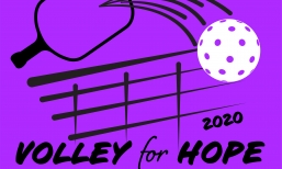 2020 Volley For Hope