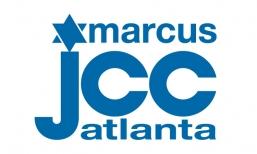 Marcus JCC Atlanta Tournament 2020