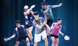 2020 Taiwan Open Pickleball Championship