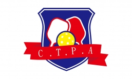 2020 Asia Pickleball Professional Selective Championship