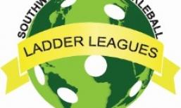 Southwest Florida Ladder League Spring Events