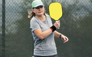 pickleball court locations